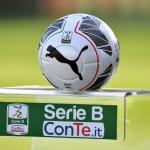 Pronostici calcio Serie B: Palermo vs Frosinone