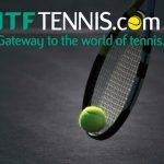 Pronostici ITF Berkeley:  Kratzer vs Ahn