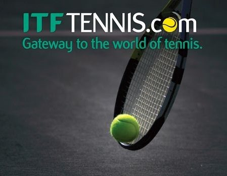 Pronostici ITF Berkeley:  Kratzer vs Ahn