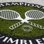 Pronostici Wimbledon 2018 – Preview & Antepost