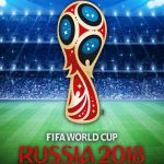 Pronostici Mondiali 2018 – Quarti di finale: Preview e analisi